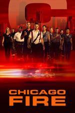 Guardaserie Chicago Fire Ita HD