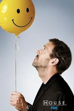 Guardaserie Dr House Ita HD