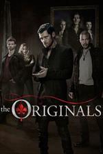 Guardaserie The Originals Ita HD