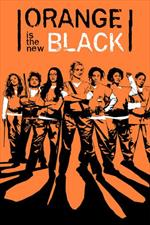 Guardaserie Orange Is The New Black
