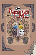 Guardaserie Adventure Time Streaming