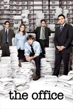 Guardaserie The Office Ita HD