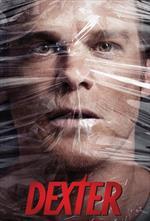 Guardaserie Dexter Streaming Ita