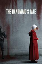 Guardaserie The Handmaid's Tale