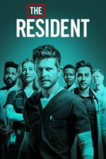 Guardaserie The Resident Ita HD