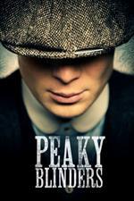 Guardaserie Peaky Blinders Ita HD