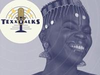 Texx Talks: Zolani Mahola