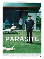 Guarda Parasite 2019 Film Streaming Ita
