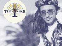 Texx Talks: The Kiffness