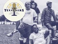 Texx Talks: BCUC