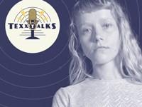 Texx Talks: Alice Phoebe Lou