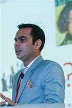 Rishabh Thapar