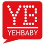 YehBaby Digital