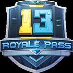 [FREE ROYAL PASS 202 MOBILE ROYALE PASS SEASON 13