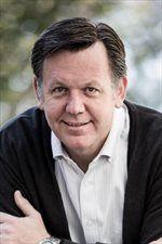Willem S Eksteen