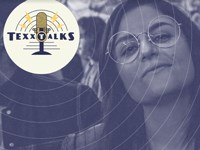 Texx Talks: Looking back at Season One