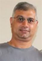 Viresh Hargovan