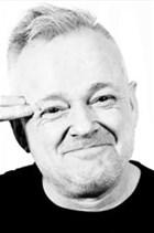 Stuart Walsh