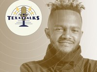 Texx Talks 2: Kwesta