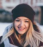 Elsa Petree