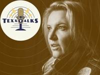 Texx Talks 2: Karen Zoid