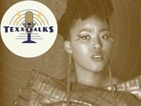 Texx Talks 2: Msaki