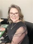 Sabrina Andreucci