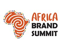 #AfricaBrandSummit - Solly Moeng shares his passion and vision for Africa