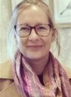 Cindy Preller
