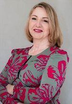 Angelika Kempe