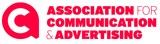 Association for Communication and Advertising