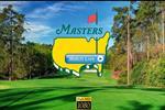 Masters Golf 2020 Live Reddit Streams Free HD