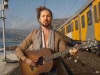 Jeremy Loops - 'Til I Found You'