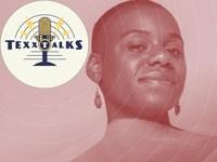 Texx Talks S3: Jackie Queens