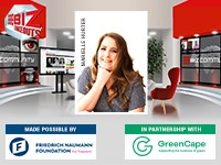 Green Business Support Services Directory offers support to green entrepreneurs and SMMEs