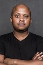 Sibusiso Sitole