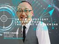 #BizTrends2021: In conversation with Dion Chang