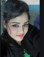 Moleeza Khan
