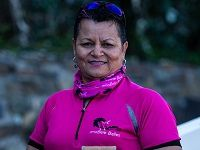 #BeautifulNews: The dragon boaters uniting against breast cancer
