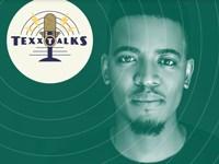 Texx Talks S4: Sun-El Musician