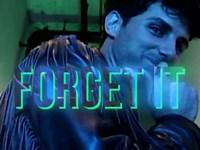 Oshri - 'Forget It'