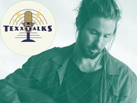 Texx Talks S4: Jeremy Loops
