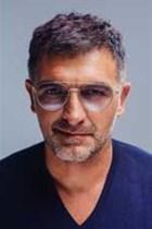 John Sanei