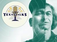 Texx Talks S4: Coldcut