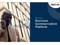 Future-proofing your business communications with Telviva One