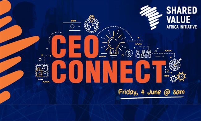 CEO Connect