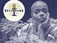 Texx Talks S5: Shekhinah
