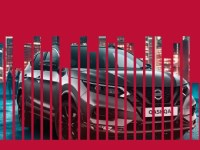 TBWA\Hunt\Lascaris presents Shwii by Nissan, the first turn-by-turn set of navigation commands on the Waze app