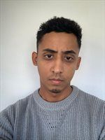 Imran Salie