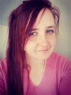 Emily Stander
